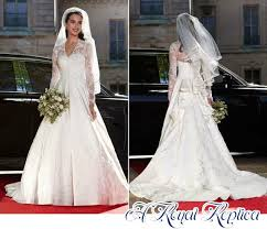 kate middleton wedding dress david s bridal david s bridal kate middleton replica size 8