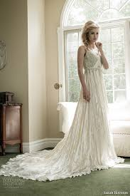 wedding dresses houston houston 2015 wedding dresses bridal collection