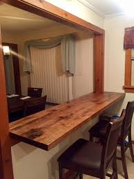 reclaimed wood furniture and reclaimed barn wood for sale