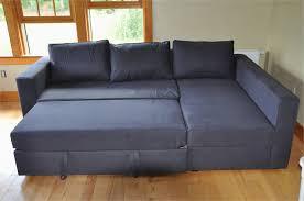 canapé manstad ikea canape manstad ikea frais furniture contemporary sofa with awesome
