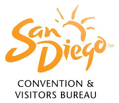 convention and tourism bureau san diego convention visitors bureau the port of san diego
