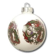 japanese ornament japanese ornaments