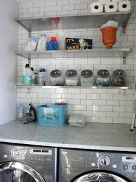 Storage For Laundry Room by Paint Color For Laundry Room Creeksideyarns Com