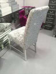 Grey Bedroom Chair by Childrens Furniture Range Glitter Chairs The Glitter Furniture