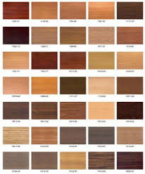 types of wood cabinets decora wood cabinet colors yahoo image search results angels