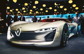 renault concept cars can you crowdsource a concept car reevoo