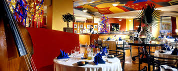 il mare u2013 authentic italian restaurant hotel mulia senayan jakarta