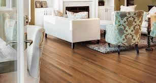 Pergo Laminate Wood Flooring Pergo American Cottage Classic Red Oak Laminate Flooring