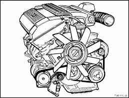 e36 bmw m43 engine diagram bmw e36 m60 wiring diagram odicis is