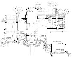 Mansion Plans Tudor Mansion Floor Plans Home Planning Ideas 2018