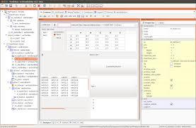 wxformbuilder download sourceforge net