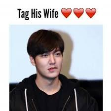 Lee Min Ho Memes - go ho starry night kdrama pinterest kdrama