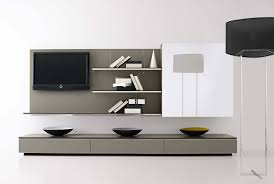 tv walls home design tv wall units walls and on pinterest with regard to