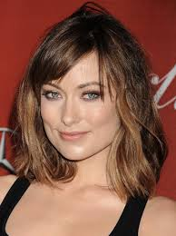 hair makeovers for women over 40 short hairstyles for women over 40 the hairstyle blog