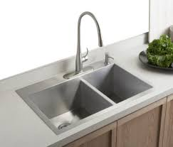 Bone Colored Kitchen Faucets Four Hole Kitchen Faucet Kohler Kitchen Sink Colors Kitchen