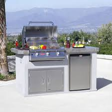 bull outdoor kitchens bull grills bull outdoor bbq products outdoor grills closeout