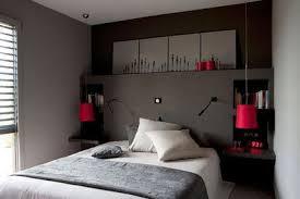 gain de place chambre lit mezzanine gain de place simple mezzanine lectrique lit gain de