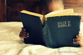 inductive study kids gospel john 1 1 5 simple