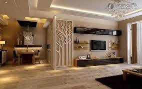 Modern Bedroom Design Ideas 2012 90 000 Para Construir Gráfico Efeito Minimalista Sala De Estar