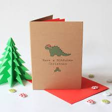 Dinosaur Christmas Tree Decorations by Baby U0027s First Christmas Dinosaur Tree Decoration By Miss Shelly