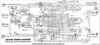 wiring diagrams starter wiring diagram 24923 ready remote model