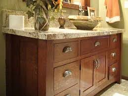 Rustic Bathroom Vanity Cabinets by Bathroom Vanities U0026 Cabinets Chino Cabinets Serving Riverside