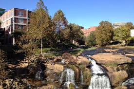 South Carolina travel reviews images The 25 best hotels greenville sc ideas do not jpg
