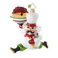radko italian ornaments compare prices at nextag