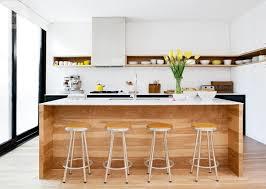 best home kitchen design 287 best kitchen design images on pinterest kitchen designs house