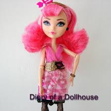 after high dolls names c a cupid doll from after high diary of a dollhouse