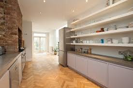 ideas for kitchen worktops marvelous concrete kitchen worktop 49 regarding decorating home