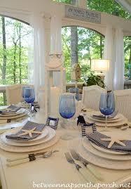 Coastal Themed Kitchen - best 25 beach theme kitchen ideas on pinterest beach house