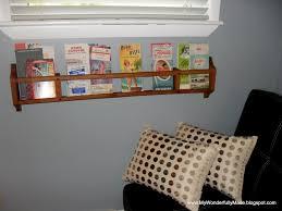 wonderfully made vintage travel room part