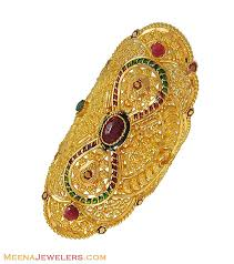 bridal gold ring indian bridal ring 22k gold gold ring inspirations