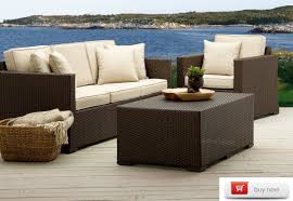 Cheapest Outdoor Furniture by Affordable Outdoor Furniture Furniture Design Ideas