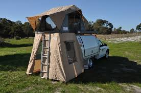 Side Awning Tent Roof Top Tents And Side Awnings For Vehicles Eezi Awn And Aventa