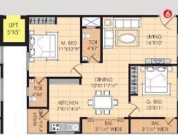 celebrity constructions builders celebrity homes floor plan