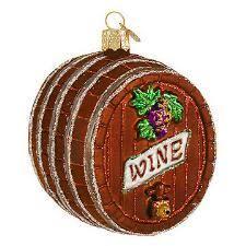 food u0026 beverage christmas ornaments bronner u0027s christmas wonderland