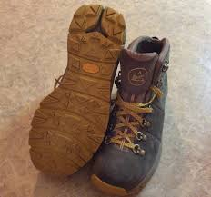 hiking boots s canada reviews gear review danner mountain 600 hiking boot bowhunting