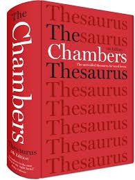 thesaurus door u0026 thesaurus door handle u0026 the