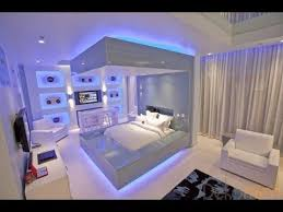 Boys Bedroom Lighting 100 Cool Ideas Boys Bedroom Lighting