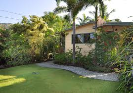 dolphin bay vacation rentals kealakekua bay south kona hi