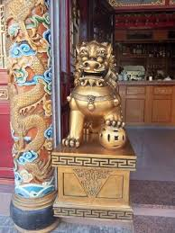 pictures of foo dogs foo dogs fu dogs guardian lions