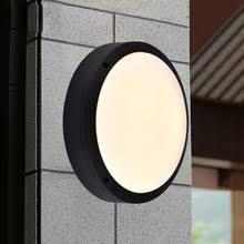 Waterproof Bathroom Spotlights Popular Outdoor Ceiling Lights Buy Cheap Outdoor Ceiling Lights