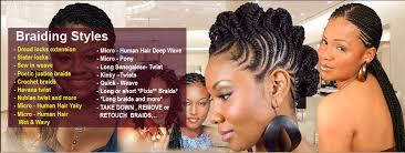 havana hair atlanta alecia hair braiding in ta florida