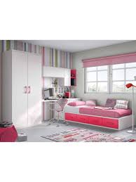 chambre junior fille lit pour ado fille chambre pour ado fille de couleur peps glicerio