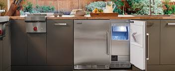 kitchen appliance service manufacturer service appliance repair baltimore md