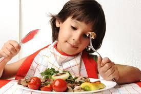 healthy eating may help adhd kids us study ny daily news