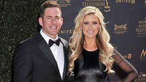 Christinaelmoussa Christina El Moussa Reveals If She U0027s Hooked Up With Tarek Since