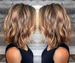 long bob hairstyles brunette summer summer hair color and style for sure kapsels pinterest light